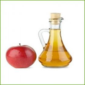 Яблучна кислота
