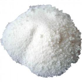 Гиалуронат натрия микромолекулярный