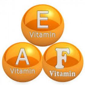 Вітамінний комплекс AEF