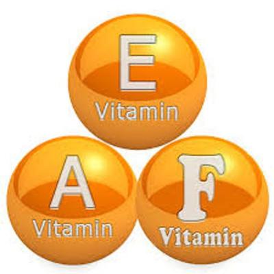Витаминный комплекс AEF