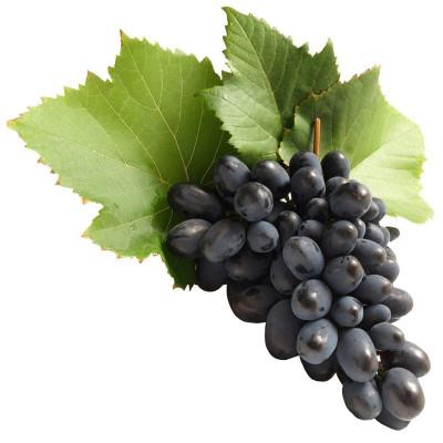 ПАР виноградної кісточки
