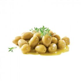 ПАР оливки