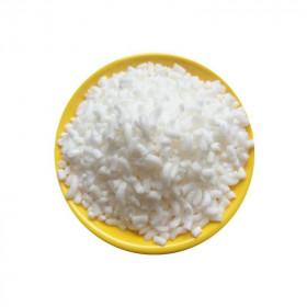 ПАВ кокоил изетионат натрия