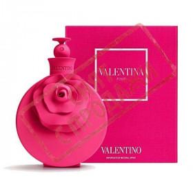 ЗНЯТО З ПРОДАЖУ Valentina Pink, Valentino парфумерна композиція