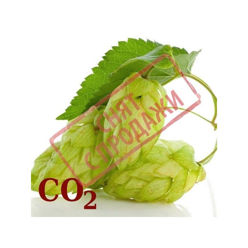 СО2-экстракт шишек хмеля