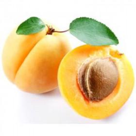 Рафінована олія абрикосової кісточки
