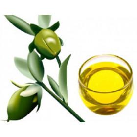 Рафінована олія жожоба