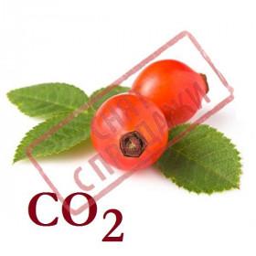 СНЯТ С ПРОДАЖИ СО2-экстракт шиповника