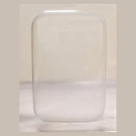 Форма для мыла Классическая