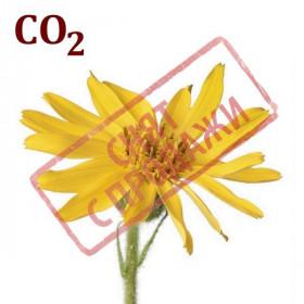 СНЯТ С ПРОДАЖИ СО2-экстракт арники