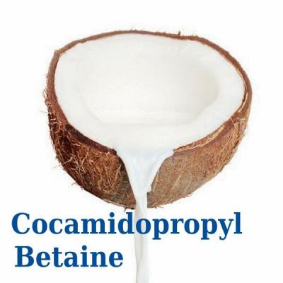 ПАВ Кокамидопропилбетаин, 30-процентный Оптом
