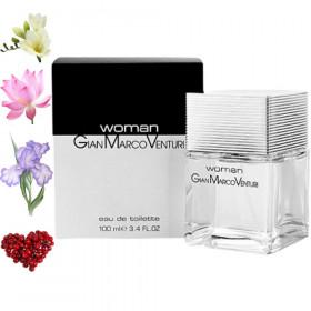 Woman, Venturi Gian Marco  парфумерна композиція