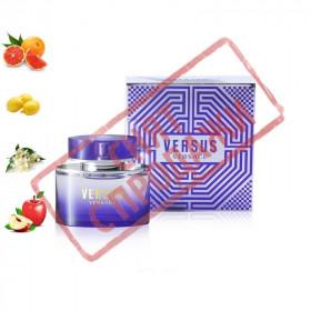 ЗНЯТО З ПРОДАЖУ Versus, Versace парфумерна композиція