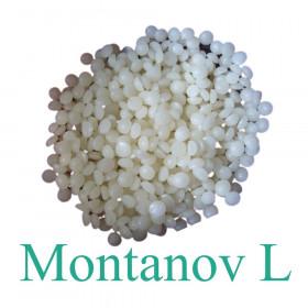 Эмульгатор Montanov L ламеллярный