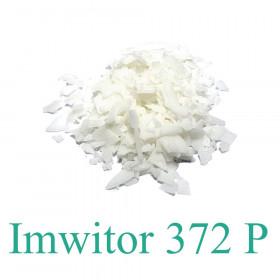 Эмульгатор Imwitor 372 P (глицерил стеарат цитрат)