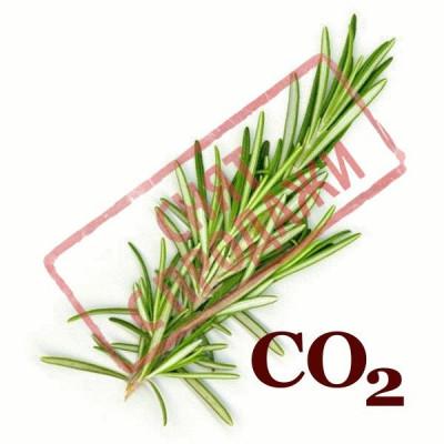 ЗНЯТО З ПРОДАЖУ СО2-екстракт розмарину