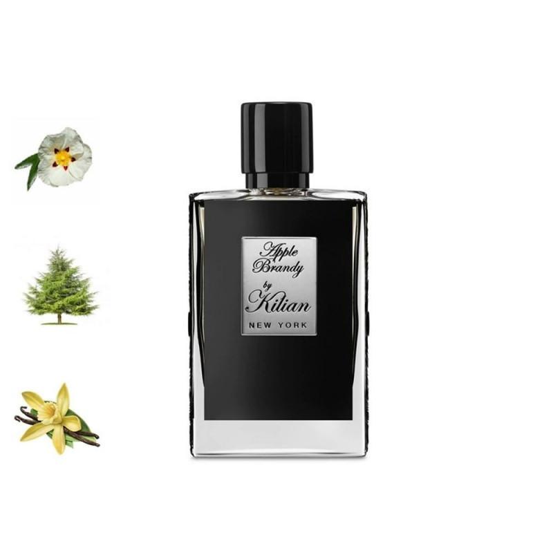 Apple Brandy By Kilian парфумерна композиція