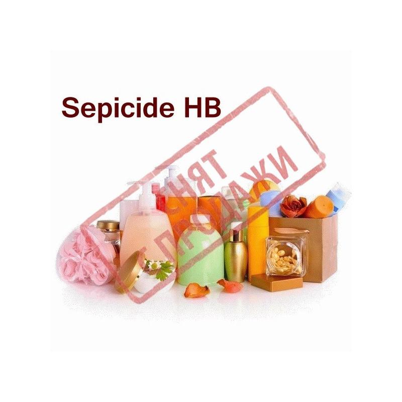 Сепицид