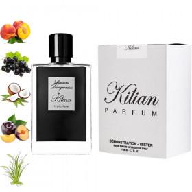 Kilian, Liaisons Dangereuses парфюмерная композиция