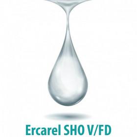 Загущувач ПАР Ercarel SHO V/FD