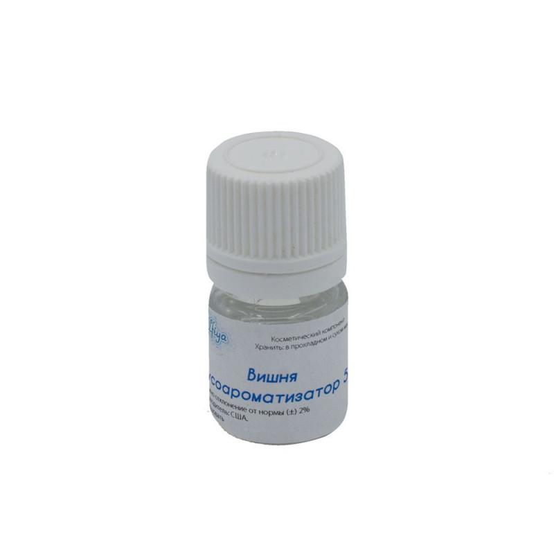 Вишня смакоароматизатор