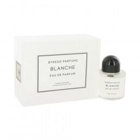Blanche, Byredo Parfums парфумерна композиція