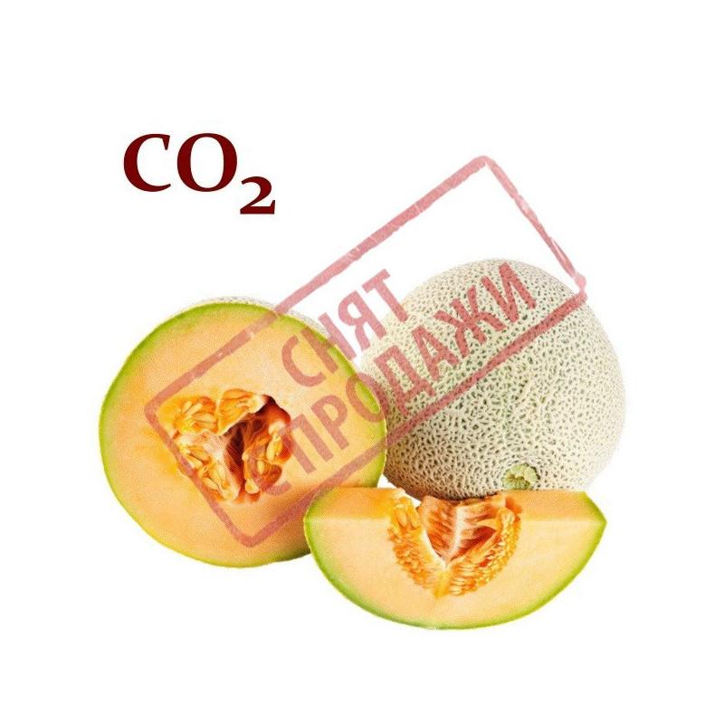 СО2-экстракт дыни семечки