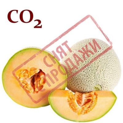 ЗНЯТО З ПРОДАЖУ СО2-екстракт насіння дині