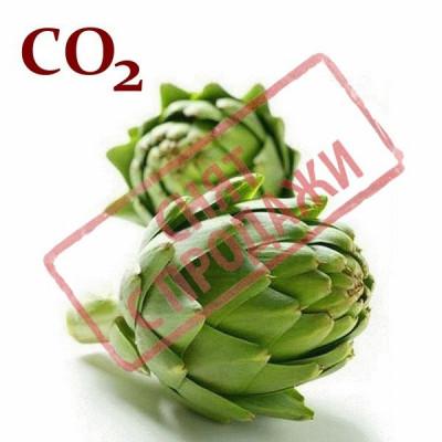 ЗНЯТО З ПРОДАЖУ СО2-екстракт артишоку