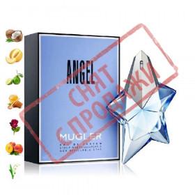 ЗНЯТО З ПРОДАЖУ Angel, Thierry Mugler парфумерна композиція