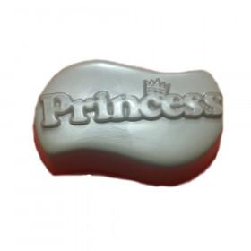 Форма для мыла Принцесса