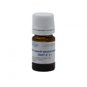 Пептидный миорелаксант SNAP-8