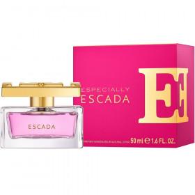 Especially, Escada парфумерна композиція