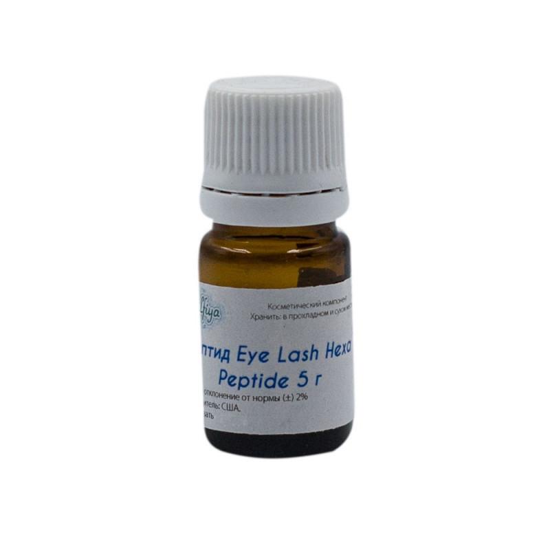 Пептидний міорелаксант SNAP-8