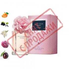 ЗНЯТО З ПРОДАЖУ Flower Rose, Tommy Hilfiger парфумерна композиція