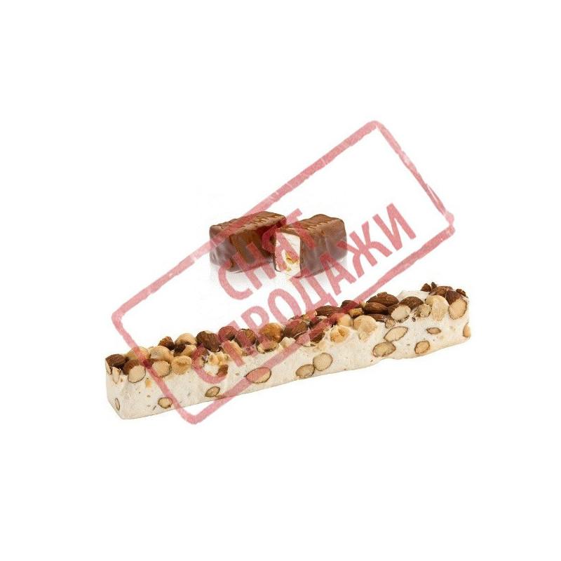 Ореховая нуга вкусоароматизатор