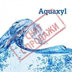 ЗНЯТО З ПРОДАЖУ Актив зволожуючий Aquaxyl