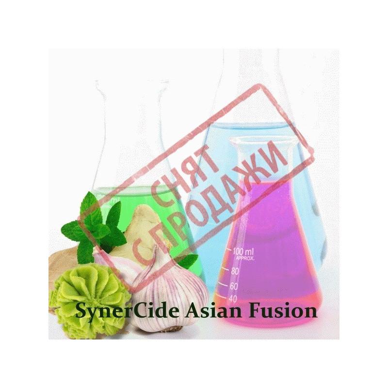 Консервант SynerCide Asian Fusion