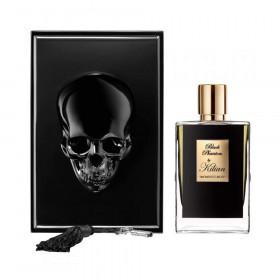 Black Phantom, Kilian парфюмерная композиция