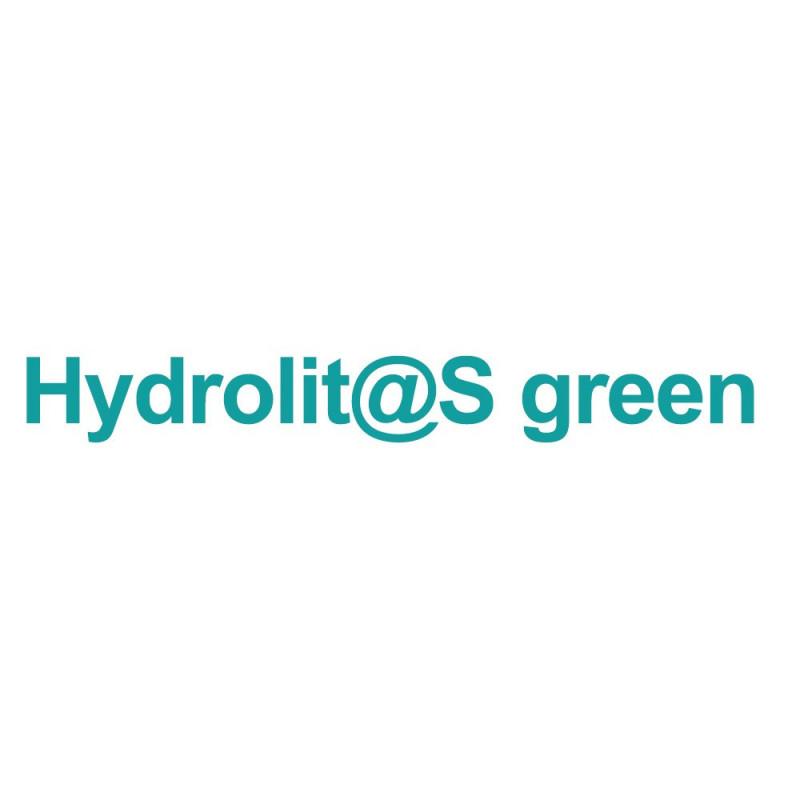 Пентіленгліколь Hydrolit@S green