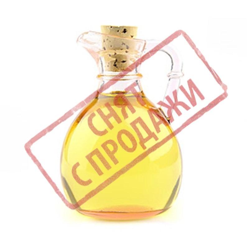 Липокомп-А (масло куриное)