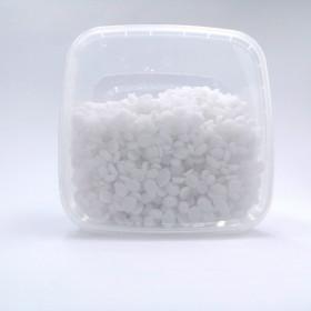 Натрия гидроксид NaOH