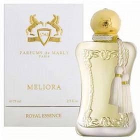 Meliora, Parfums de Marly парфумерна композиція