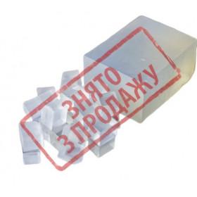 Мыльная основа прозрачная SBTS-30 IPURE, Индия