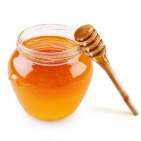 Солодкий мед віддушка