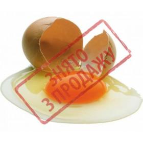 СНЯТ С ПРОДАЖИ Липофолк (масло яичное)