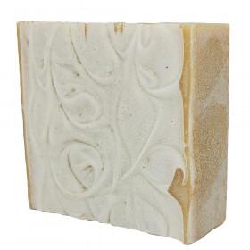 Натуральное мыло с серой