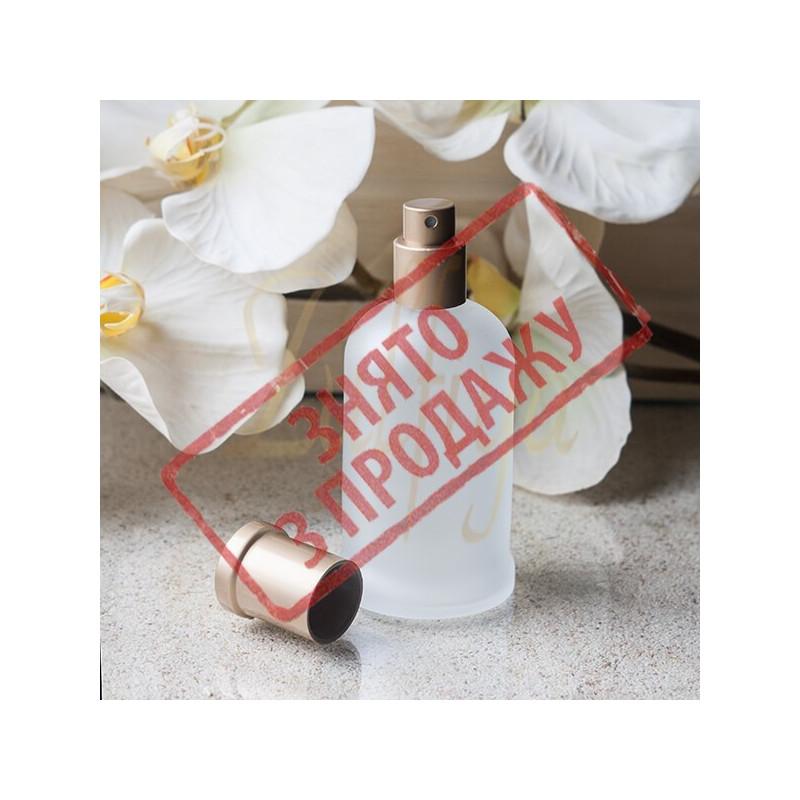Флакон парфюмерный Босс, 110 мл