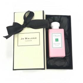 Jo Malone Green Almond Redcurrant парфюмерная композиция