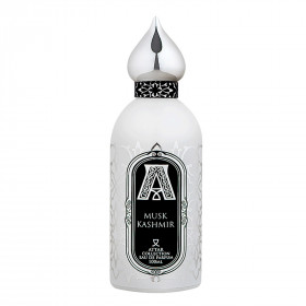 Musk Kashmir, Attar Collection парфумерна композиція